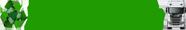 amik_logo_small